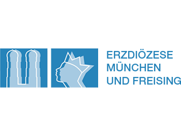 Erzdiözese München & Freising