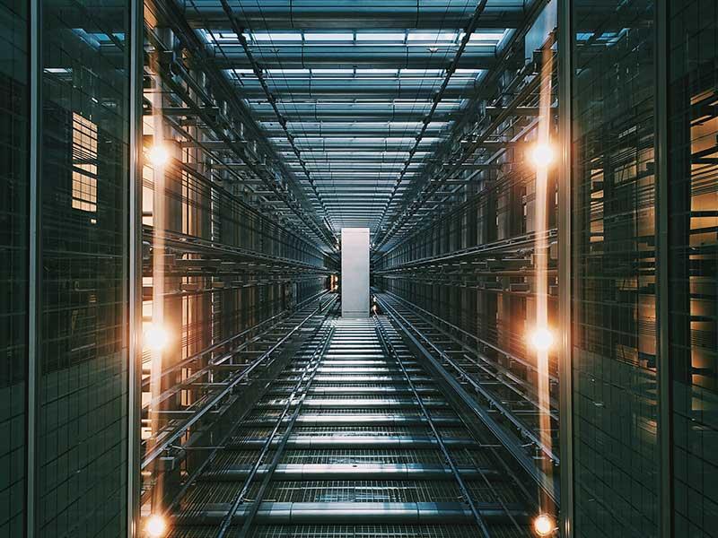 NETitwork - cloud backup